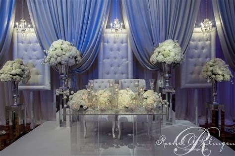 wedding backdrops toronto gorgeous wedding at embassy grand wedding decor toronto