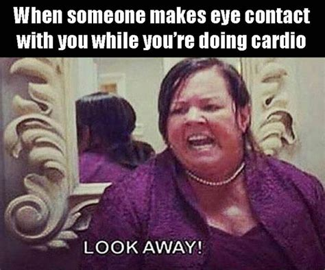 funny pictures   day  pics funny pictures pinterest funny  day  cardio