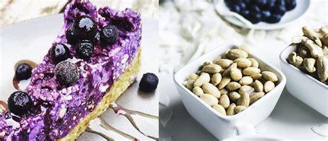 veganer kuche vegan kuchen backen rezept beliebte rezepte f 252 r kuchen