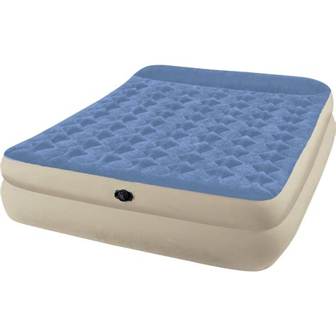 Cheap Air Mattress Target by Up Mattress Criesoftheheart