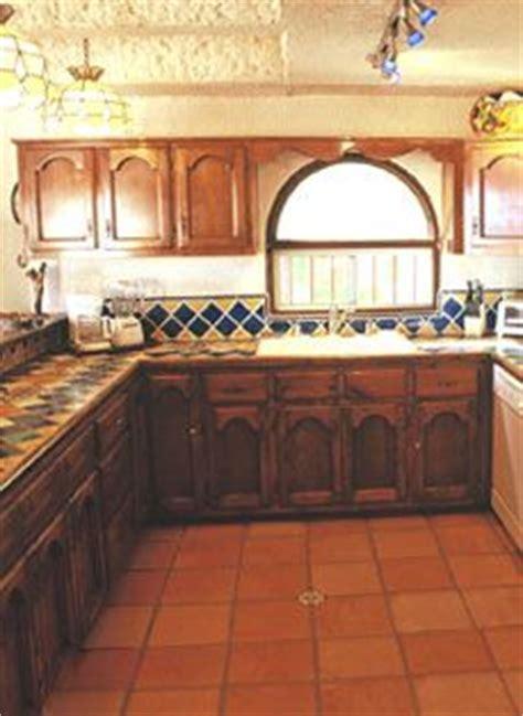cocinas rusticas tradicionales  decoracion de