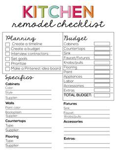 custom home design checklist homemade ftempo 1000 images about homekeeping binder bliss on pinterest