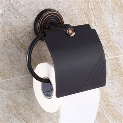 novelty toilet paper holder unique toilet paper holders promotion shop for promotional