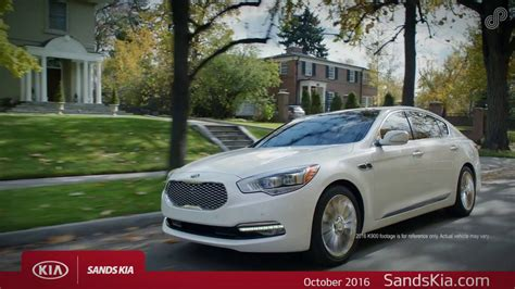 Sands Kia by Sands Kia October Offers Sps