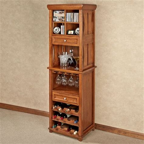 Cherry Wine Rack by Furniture Gt Dining Room Furniture Gt Wine Rack Gt Cherry