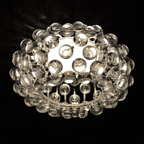 Caboche Ceiling Light Foscarini Caboche Ceiling Light Small Ion Ceiling Light Inceiling Lights From Lights Lighting