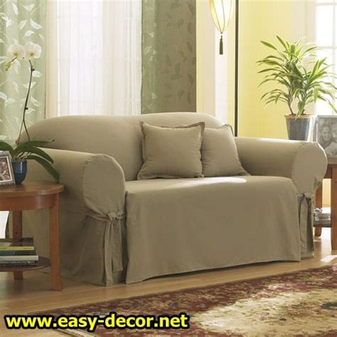 big lots sofa covers big lots slipcovers slipcover interiors