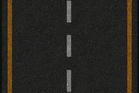 road pattern in photoshop 9 road textures free sle exle format download
