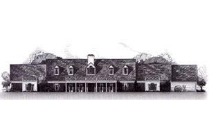 photo of nelsen funeral home williamsburg