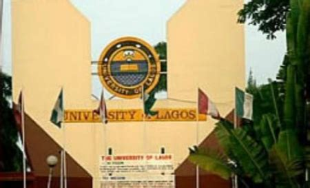 Mba In Unilag 2017 by Metro Unilag Fixes Cut At 200 Announces Post