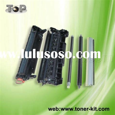 Pcr Cartridge Hp 12a Q2612a 13a Q2613a 15a C7115a 49a Q5949a 53a Q7553 hp toner cartridge 12a hp toner cartridge 12a manufacturers in lulusoso page 1