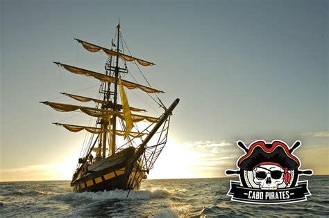 yo ho pirate sunset dinner cruise  cabo san lucas triphobo