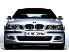 car automobile world bmw cars