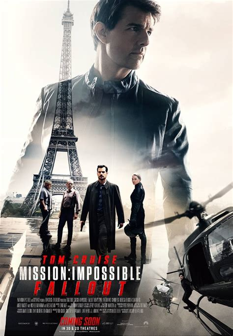 nedlasting filmer mission impossible fallout gratis film mission impossible fallout cineman