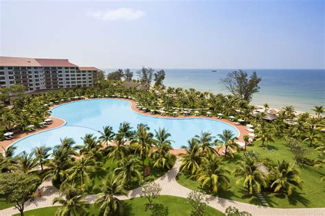 vinpearl phu quoc resort will a next door casino top 10 hotels in phu quoc island best places to stay in phu quoc island