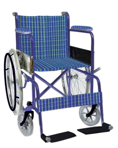 sedie a rotelle per anziani sedia a rotelle carrozzina pieghevole per adulti