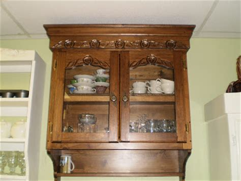 sandblasting kitchen cabinet doors eugenie s woodworking blog cabinets or cupboards with