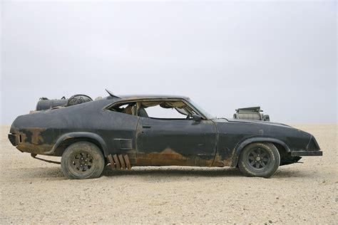 Interceptor Car by Image Interceptor Mad Max 1200x800 3fe2b218ba5072c4
