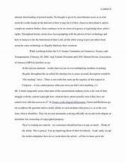 Image result for writing a rough draft for a research paper