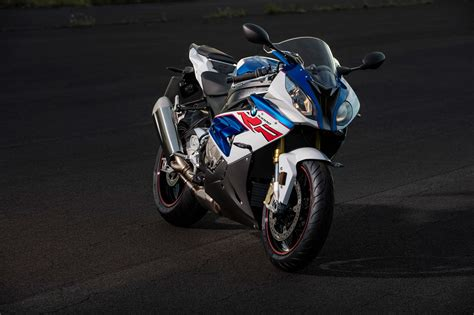 Bmw Motorrad Uk S1000rr by Bmw Motorrad Uk Evolution Continues For Bmw S 1000 R And