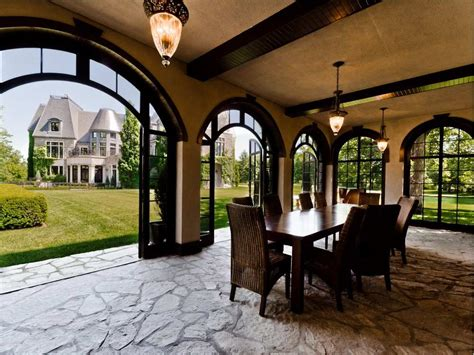 celine dion s house c 233 line dion s 25 5 million laval mansion has sold