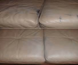 How To Disassemble Recliner Sofa Leather Repair Services Color Match Same Day Before And