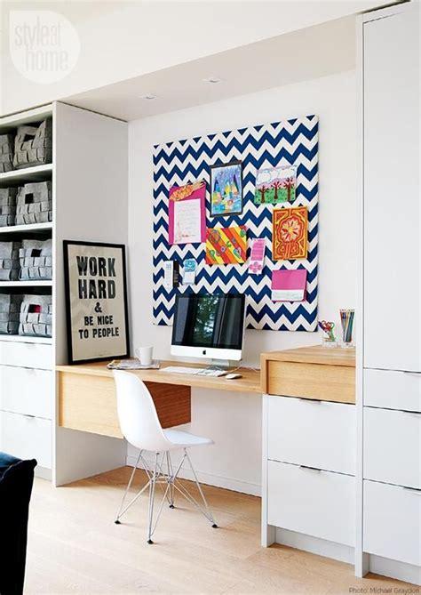 1239 best home decor images on pinterest house design home decor decoratie kantoor interiorinsider nl