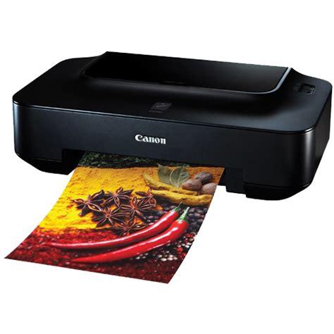Printer Canon Ip2770 Series driver canon ip2770