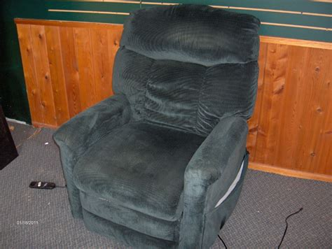 dry cleaning upholstery upholstery dry clean services
