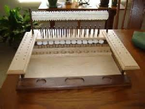 free fly tying bench plans woodwork fly tying bench design pdf plans