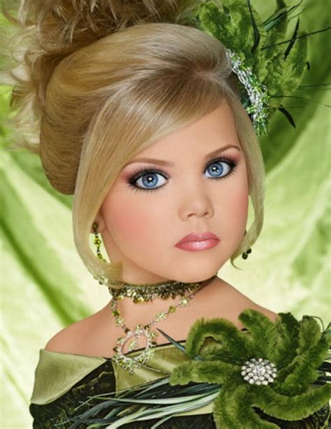 short pageant hairstyles for little girls pageant hairstyles for little girls