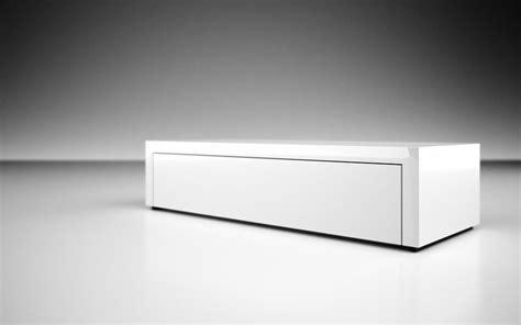 kommode zum sitzen sideboard repositio puristisches design sideboard
