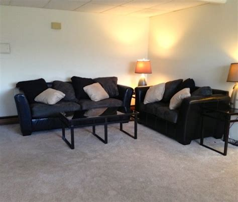 Eagles Landing Apartments Manchester Nh Eagle S Landing Apartments Manchester Nh Apartment Finder