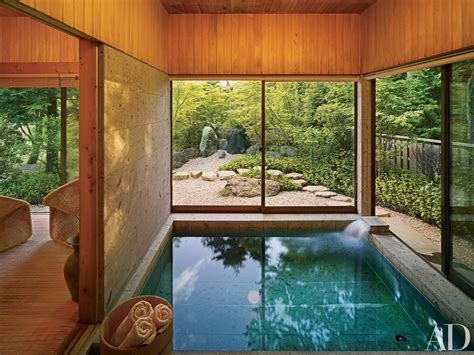 Farm Kitchens Designs Go Inside These Beautiful Japanese Houses Photos