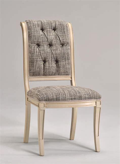 stoffe per sedie sedia da pranzo in legno di faggio vari tessuti idfdesign