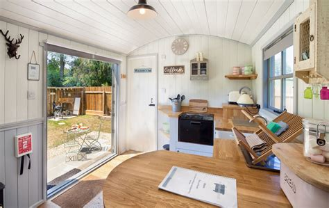 Guest Home Plans by Gallery Of Shepherds Huts