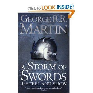a storm of swords hardback reissue a song of ice and fire book 3 2 libro de texto descargar ahora 17 best images about books i ve read 2012 on highgate cemetery a feast for crows