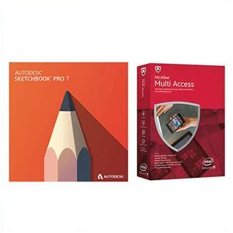 sketchbook pro 2015 keygen autodesk sketchbook pro 7 pc mac disc mcafee 2015