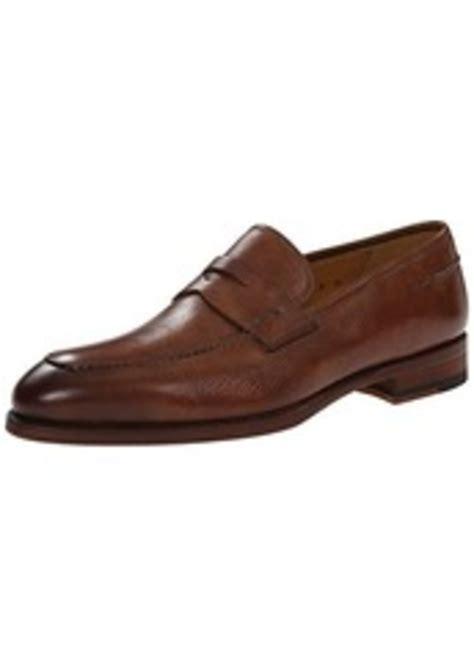 magnanni shoes sale magnanni magnanni s tevio slip on loafer shoes