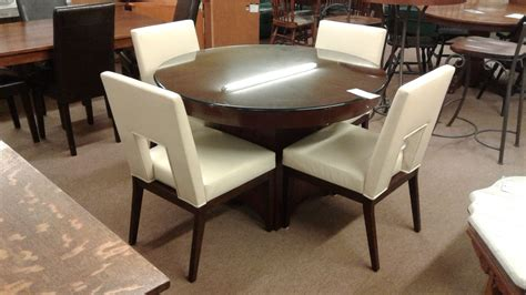pennsylvania house dining set delmarva furniture consignment pier one dining table 4 chairs delmarva furniture
