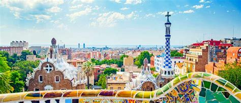 best restaurants in barcelona best restaurants in barcelona and places to eat in