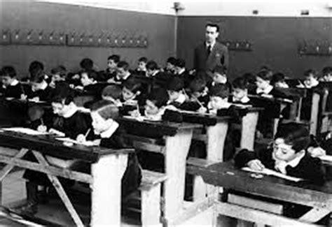 ufficio matrimoni firenze altri tempi 78 la scuola durante il fascismo i temi in