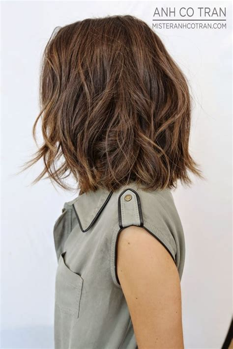 change hair cut a big summer change at ramirez tran salon cut style anh