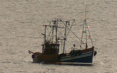 bow wander boat ideas for a trawler cabin