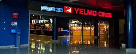 entradas plaza norte 2 cartelera de yelmo cines plaza norte 2 san sebasti 225 n de