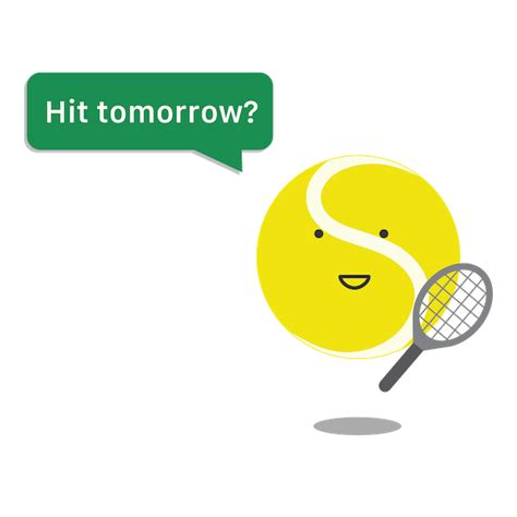 swing tennis swing tennis score tracker by mangolytics inc