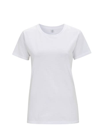 T Shirt Positive 02 earth positive organic s classic jersey t shirt ep02