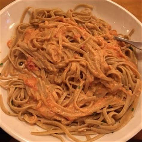 Olive Garden Roswell by Olive Garden Italian Restaurant 53 Photos 85 Reviews