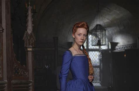 filme schauen mary queen of scots maria stuart k 246 nigin von schottland bild 2 von 6
