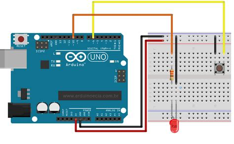 pull up resistor on arduino resistor de pull up arduino 28 images pull up resistor question 1000 images about